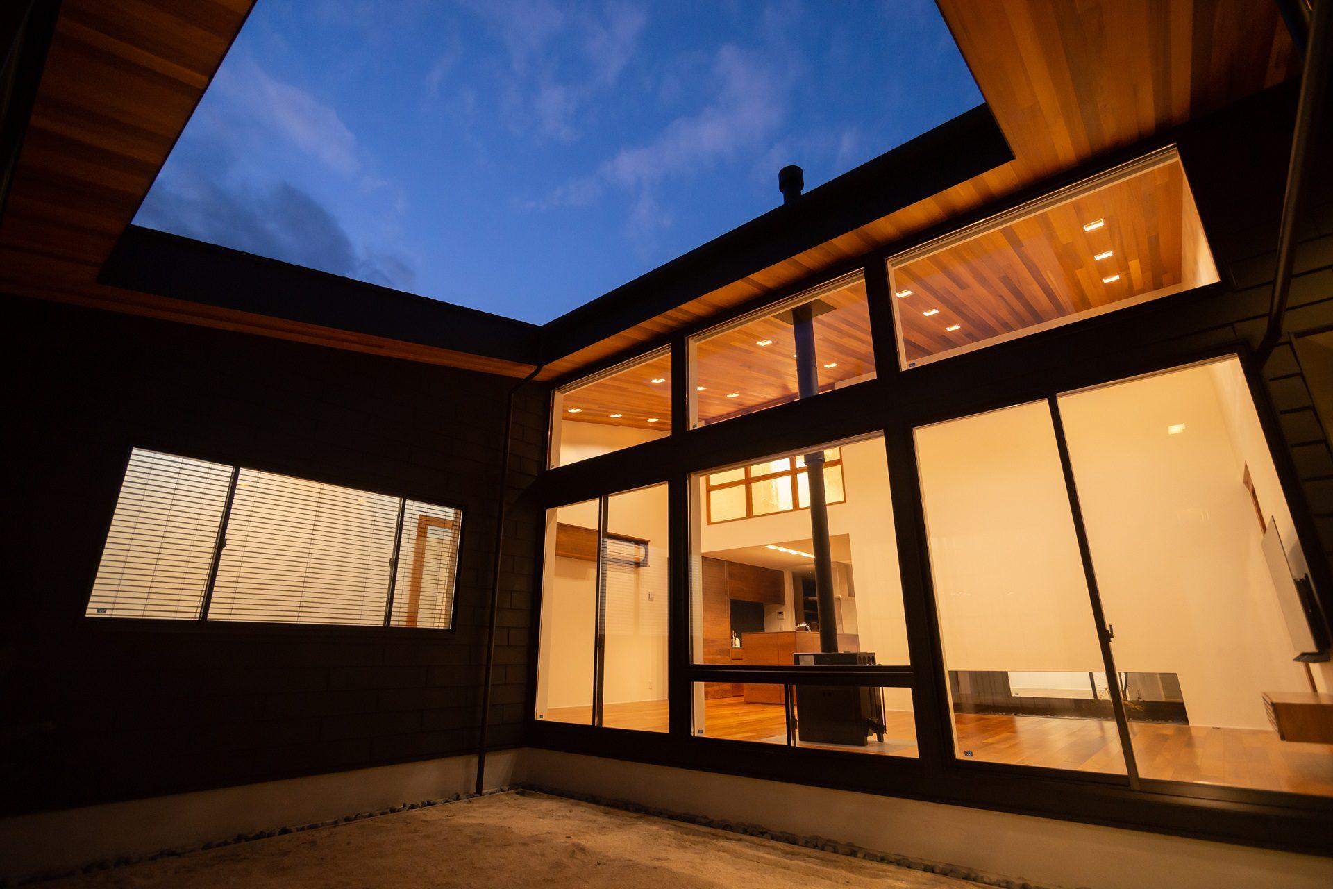 プライムホームの新築・注文住宅のイメージ